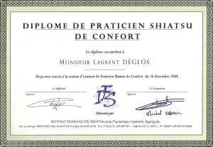 Diplome_IFS